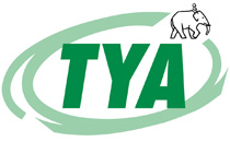 TYA truck